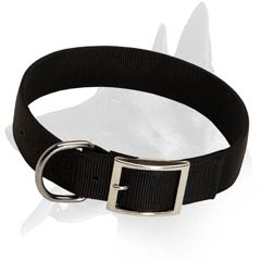 2 Ply Nylon Collar